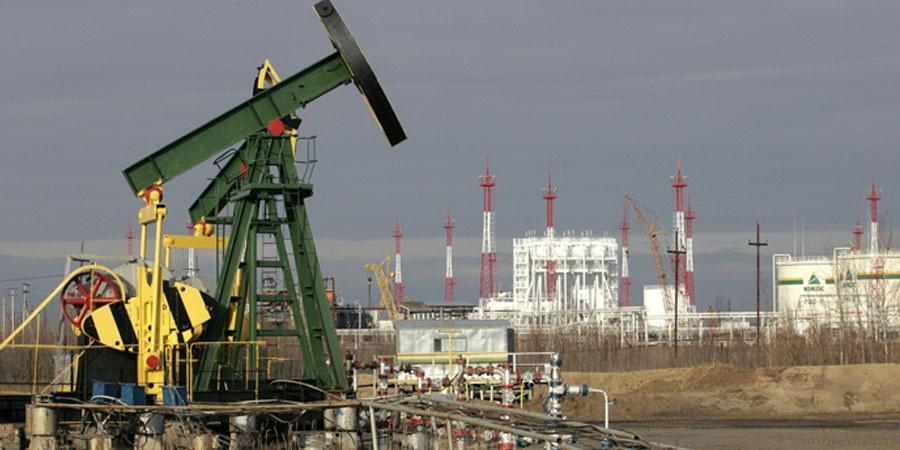 Nigeriya may ayı üçün neftin qiymətini aşağı saldı