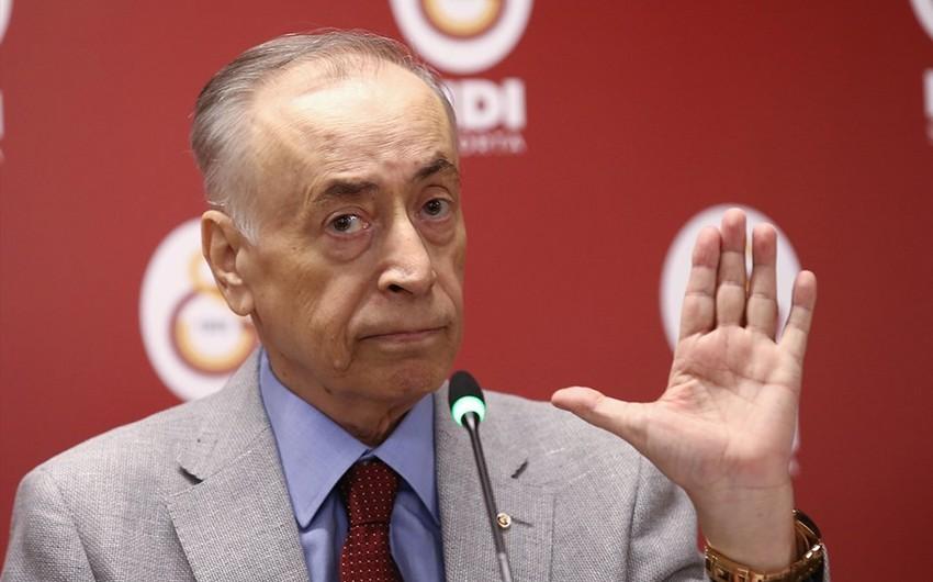 Mustafa Cengiz Terimi Qalatasarayda görmək istəmir