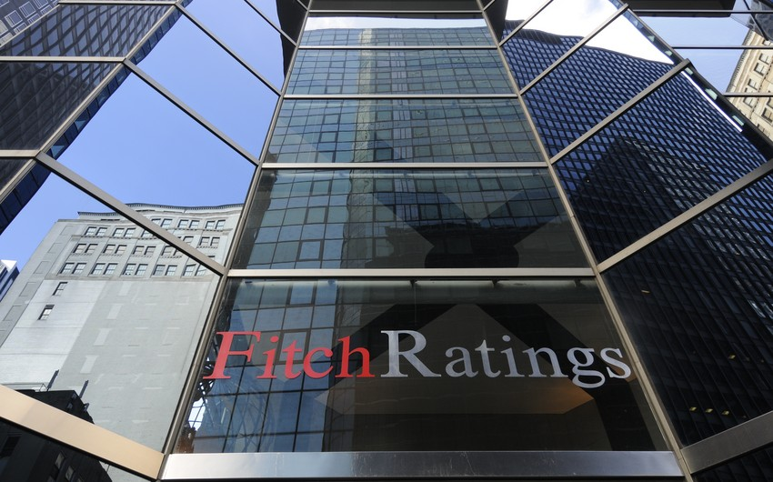 Fitch confirms Azerbaijan's rating