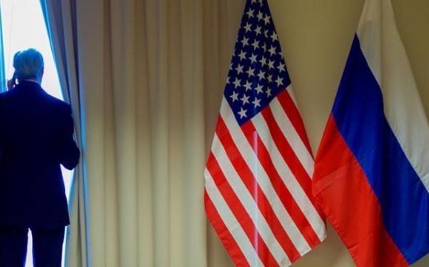 США не выдали визы 18 дипломатам из России на сессии ГА ООН