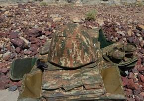 Разоблачена очередная ложь минобороны Армении