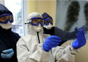 Как легкие восстанавливаются после коронавируса?