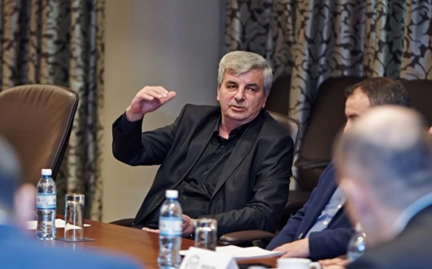 Azərbaycan Premyer Liqasında 2017-2018 mövsümünün əsasnaməsinə dəyişiklik edilib