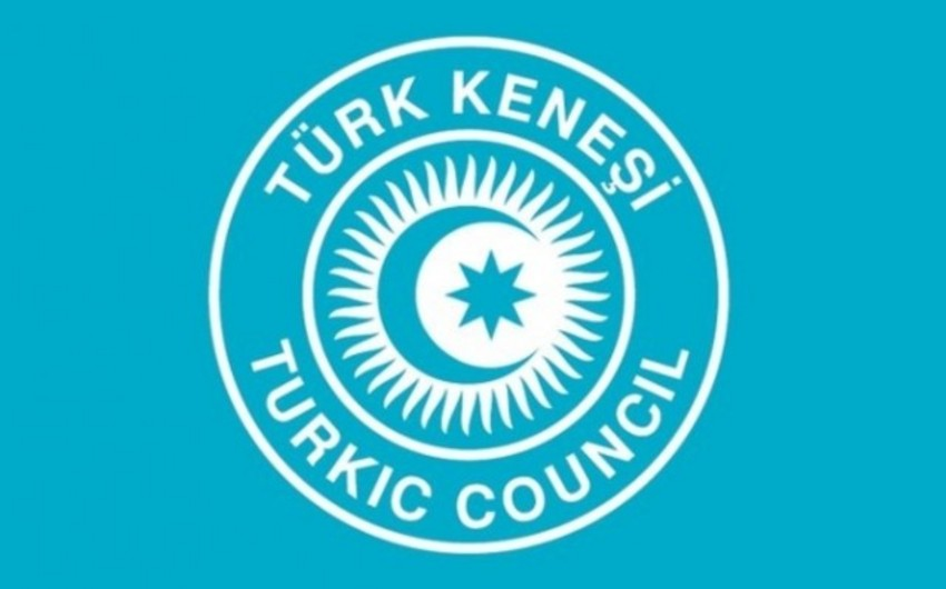 The President of the Republic of Uzbekistan will attend 7th Summit of the Turkic Council