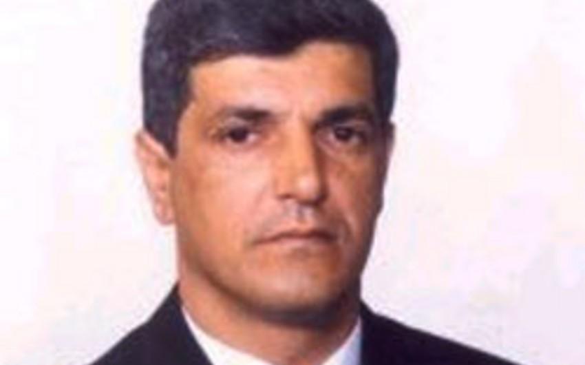 Rafiq Manaflı: Milli Şurada hansısa təşkilatla danışıqların aparılması məsələsi müzakirə olunmur