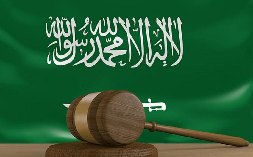В Саудовской Аравии арестованы 8 борцов за права женщин