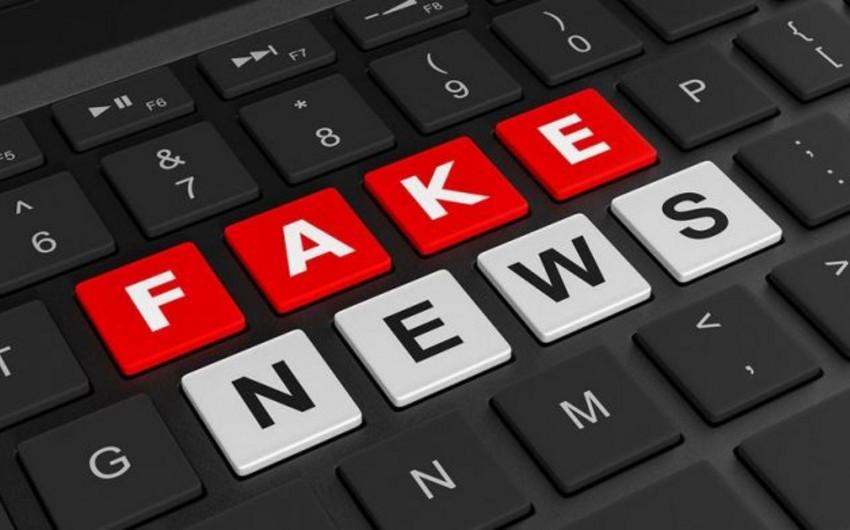 """Britaniya mediası erməni yalanlarını ifşa edən """"YouTube"""" layihəsindən yazdı"""
