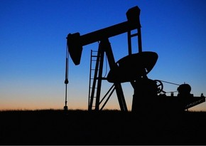 Russia to lower export duty on oil