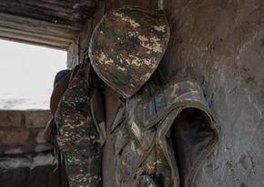 Потери Армении в войне растут
