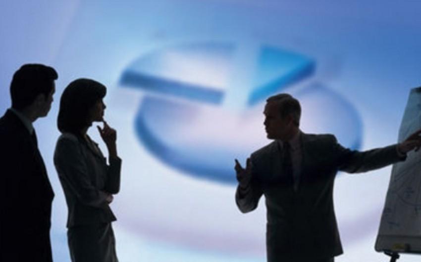 Azərbaycan Mərkəzi Bankının kommersiya banklarına qarşı tələbi tarixi maksimuma çatıb