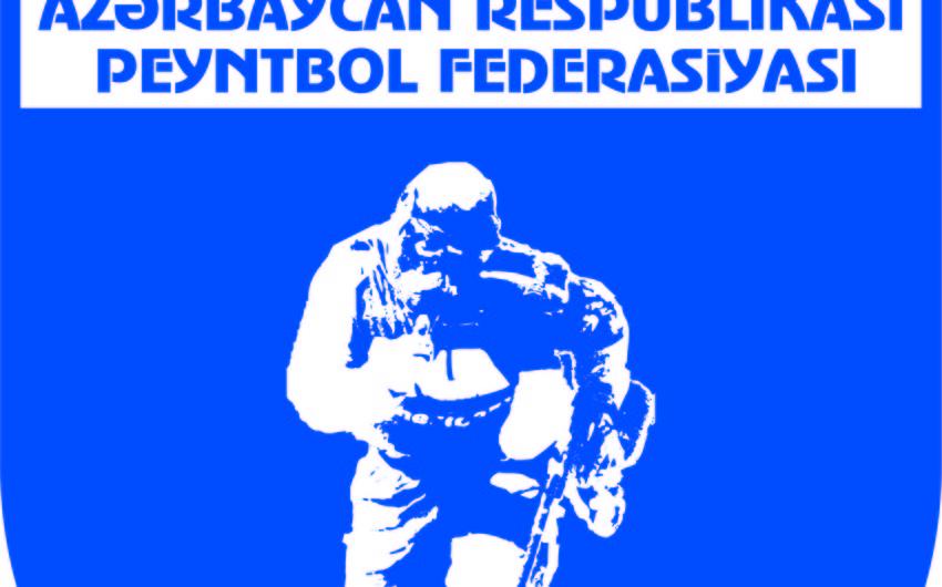 Qarabağ müharibəsi veteranları arasında peyntbol turniri keçiriləcək