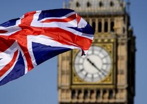 Britaniyada pandemiyanın üçüncü dalğası başlaya bilər