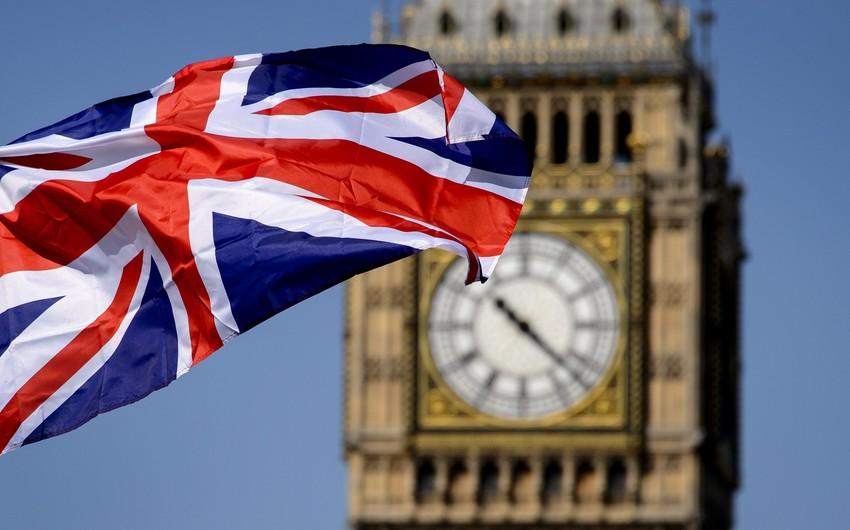 Böyük Britaniya ÜST-ə daha çox maliyyə ayıracaq
