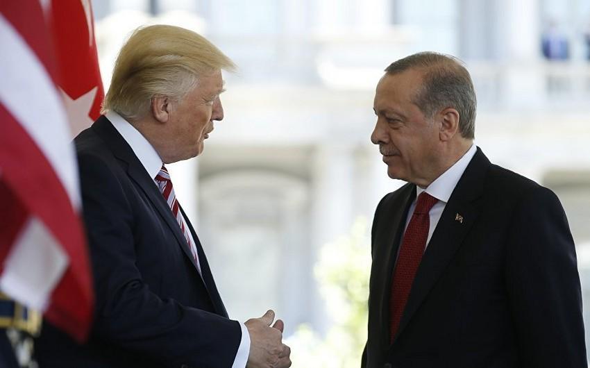 ABŞ-ın BMT-dəki nümayəndəsi: Türkiyə və ABŞ prezidentlərinin görüşü mümkündür