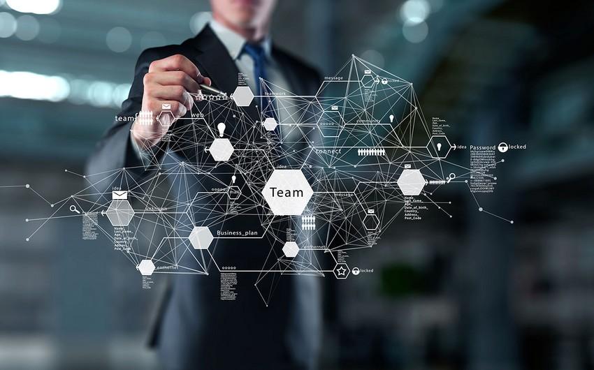 Yaponiya rəqəmsal texnologiyalara 9,6 milyard ABŞ dolları ayırmağı planlaşdırır