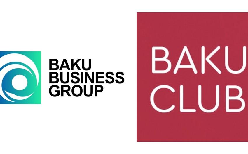 Baku Business Group və Baku ClubSilahlı Qüvvələrə dəstək oldu