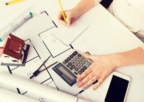 Министерство труда разрабатывает Пенсионный калькулятор