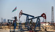 Expert: Demand for Azerbaijani oil will increase in the next months