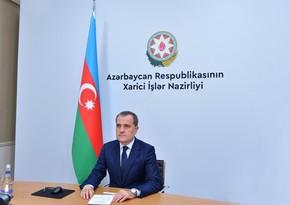 Azerbaijan, Serbia organize event in honor of Non-Aligned Movement anniversary