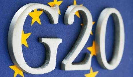 Azərbaycan G20 ölkələri energetika nazirlərinin İstanbul toplantısında iştirak edəcək