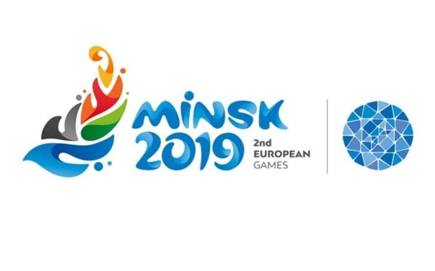 Start of one-year countdown clock to European Games 2019 identified