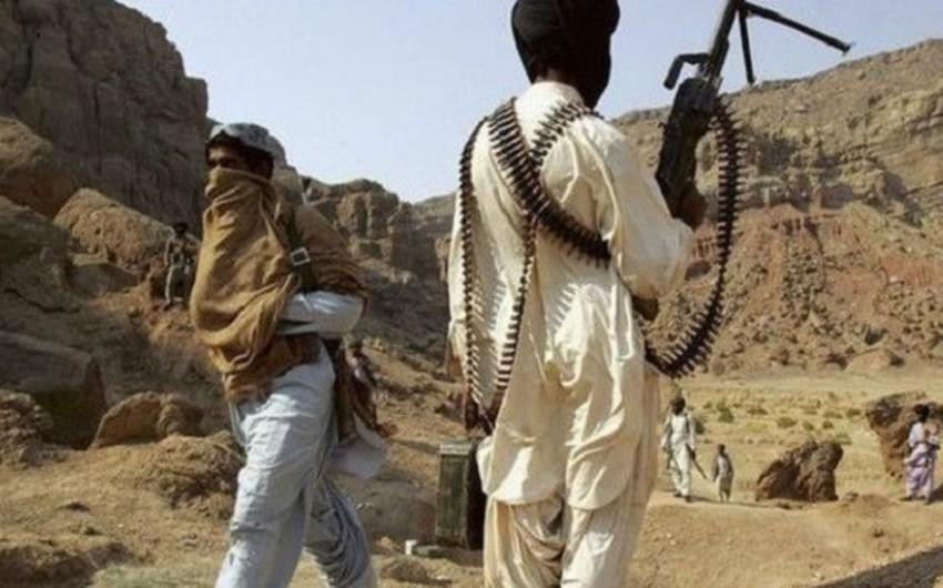 Pakistanda konsulluğun mühafizəçisi Əfqanıstan diplomatını öldürüb