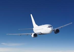 EASA рекомендовало отменить тесты и карантин для вакцинированных пассажиров