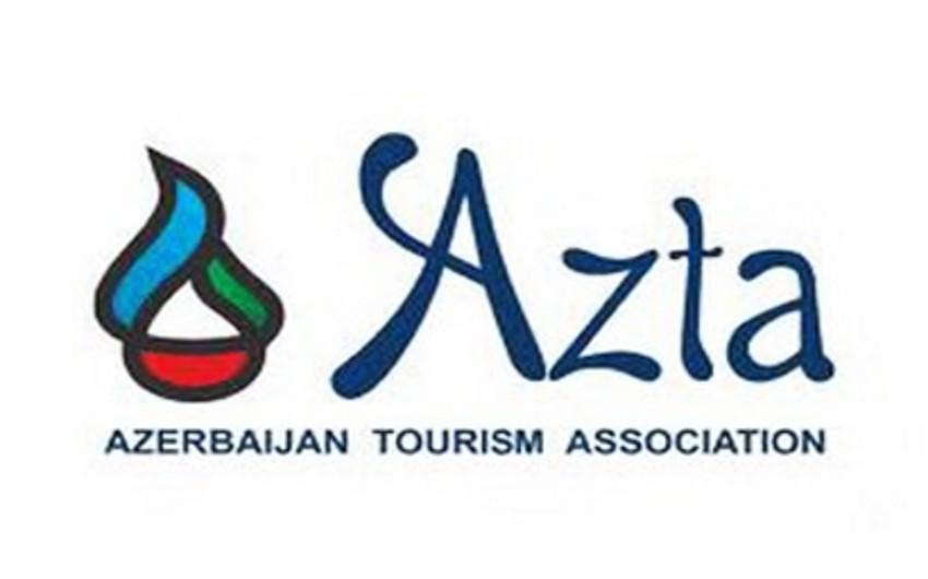 Azərbaycan Turizm Assosiasiyası Türkiyə hotellərinin qara siyahısına aydınlıq gətirib