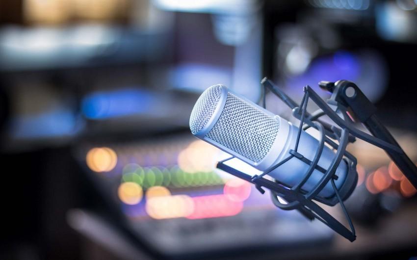 Azərbaycanda radioların inkişaf strategiyası hazırlanacaq
