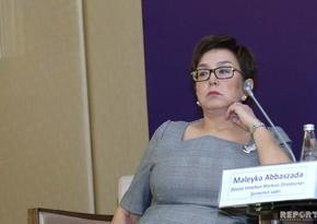 Председатель ГЭЦ: Абитуриенты, допустившие ошибку при выборе специальности, могут повторно заполнить заявление