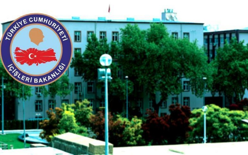 11 parliament members from Turkish HDP arrested