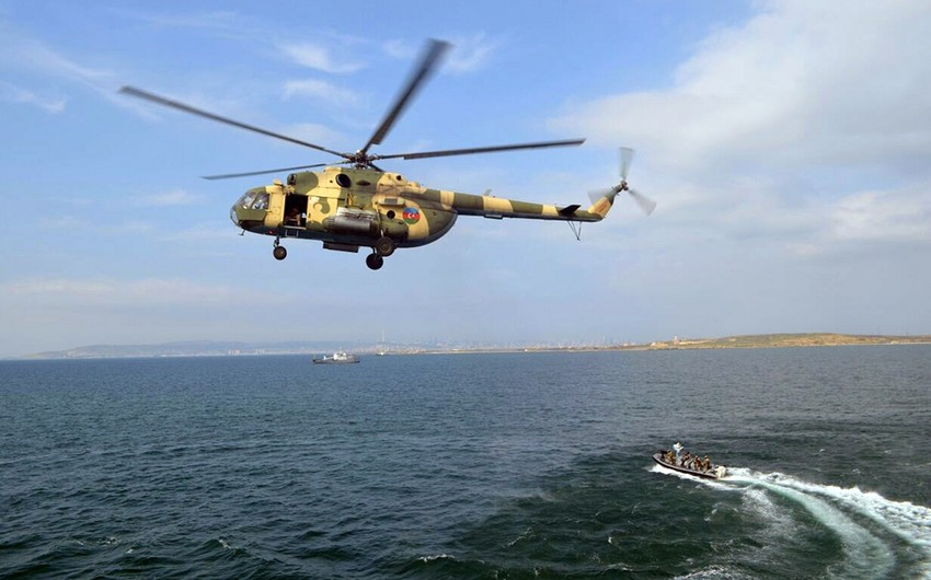 Evaluation of the Naval Forces Boarding Party on NATO standards successfully conducted