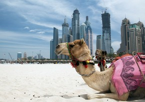 UAE extends restrictions for tourists