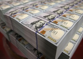 Долги ведущих компаний мира возрастут из-за пандемии на 1 трлн. долларов