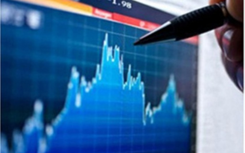 Основные показатели международных товарных, фондовых и валютных рынков (15.07.2016)
