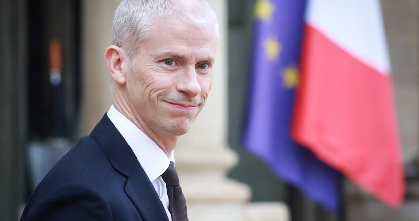 Франция не планирует бойкотировать турецкие товары