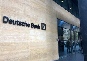Germany's biggest bank to pay winemakers millions of euros