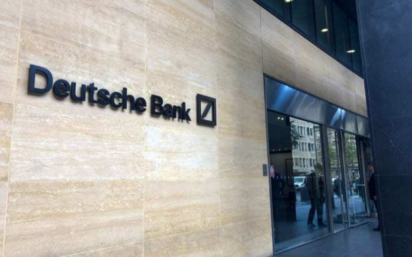 """""""Deutsche Bank"""" Rusiya iqtisadiyyatı üçün əsas riskləri açıqlayıb"""