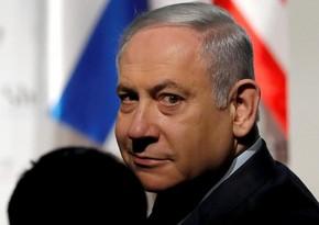 Сегодня состоится суд по делу премьер-министра Израиля Нетаньяху