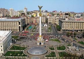 Pandemiya şəraitində Ukraynaya necə getmək olar?