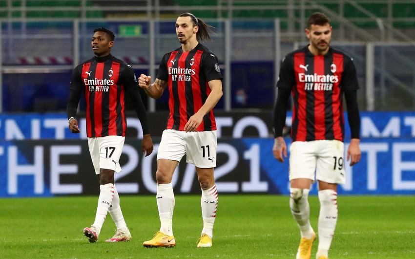 Zlatan Ibrahimovic 'apologised' after Romelu Lukaku clash