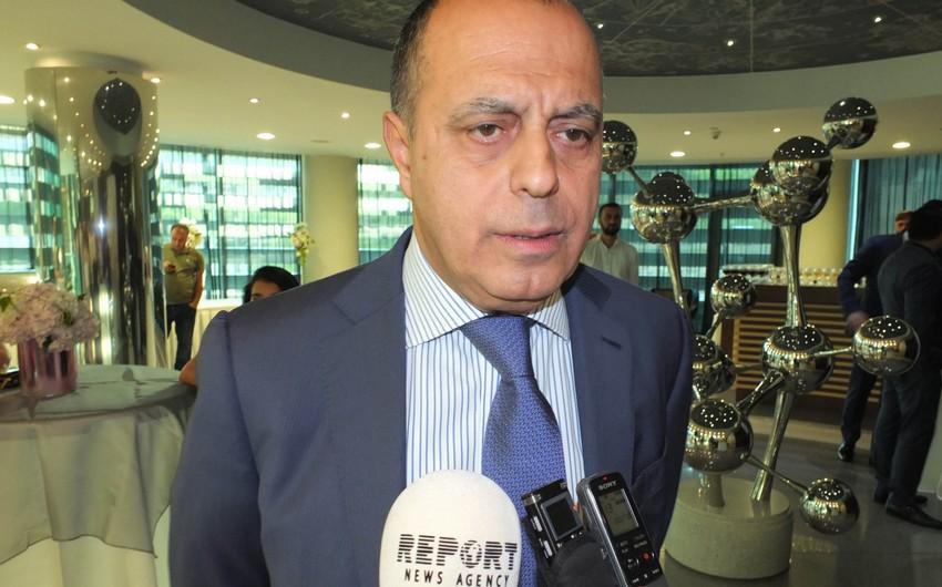 Mahir Məmmədov: Heç kim məsuliyyəti öz üzərinə götürmək istəmədi - MÜSAHİBƏ