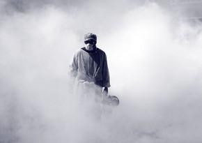В мире зафиксирован рекордный рост заражений коронавирусом