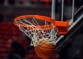 FIBA assigns date of Azerbaijan-Armenia match