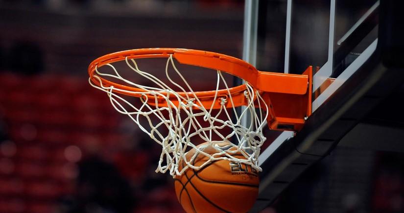 FIBA assigns date of Azerbaijan-Armenia match