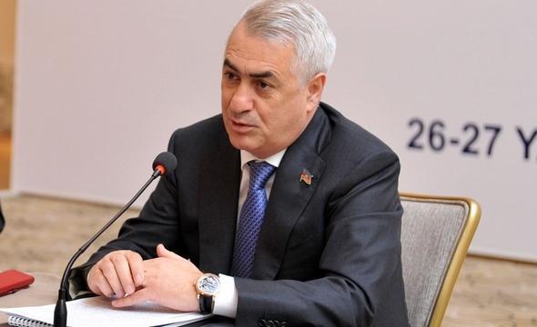 Azerbaijan Railways to increase online presale ticket period