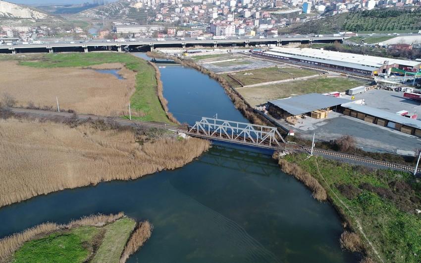 Türkiyə hakimiyyəti İstanbul kanalının inşası planını bəyəndi