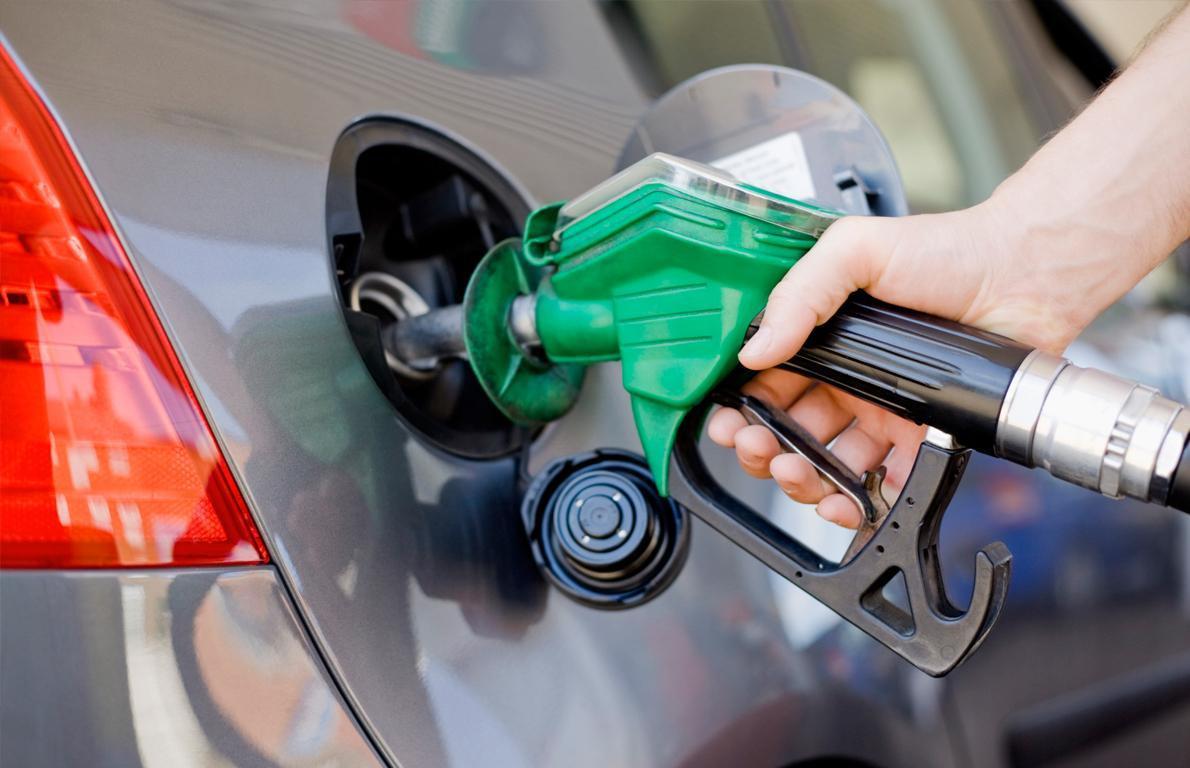 Azərbaycanda avtomobil benzini istehsalı 7% artıb