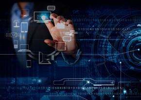 AMFA: Пандемия показала значимость цифровизации в сфере микрофинансирования