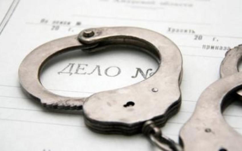 Ermənistanda məmurların 48 milyon dollardan çox pul oğurlamasına görə cinayət işi açılıb